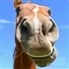 dragonhorseluv12's avatar