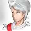 DragonHound999's avatar