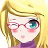 DragonHunter10's avatar