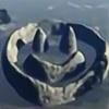 DragonHunter42's avatar