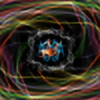 dragonhunter49's avatar