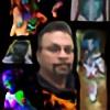 dragonhuntr's avatar