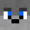 DragonHybridx's avatar