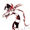 DragoniaSerpentes's avatar