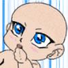 DragoniaX's avatar