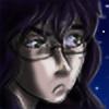 Dragonica93's avatar