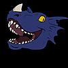DragoNicaArt's avatar