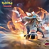 DragonicaKing's avatar