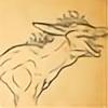 DragonicCreations's avatar