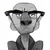 DragonicDarkness's avatar