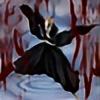 dragonice246246's avatar