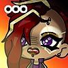dragonickittens's avatar