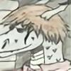 DragonicMasterofDark's avatar