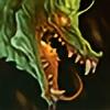 dragonictoni's avatar
