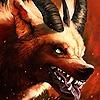 dragonicwolf's avatar