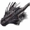 Dragoniel's avatar