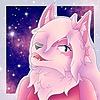 DragonightflyerAJ's avatar