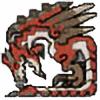 Dragonik2's avatar