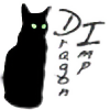 dragonimp's avatar