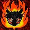 DragonInfernoArt's avatar