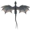 dragoninlondon's avatar