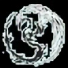 dragoninsummer's avatar