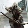 dragoninthemoon2234's avatar