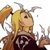 dragonIPGpredator's avatar