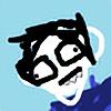dragoniquaza's avatar