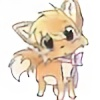dragoniris2703's avatar
