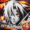 DragonisAMV's avatar