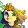 DragonishDoodles's avatar