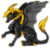 DragonisLera's avatar