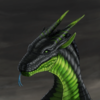 DragonisRed's avatar