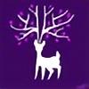 DragonitaVioleta's avatar