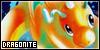 dragonite-pokemon