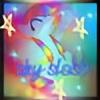 dragonite789's avatar