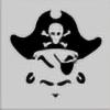 dragonitearmy's avatar