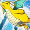 DragoniteDragon's avatar