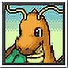 dragoniteplz's avatar
