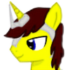 Dragonizard's avatar