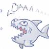DragonIzzy's avatar