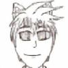 dragonjake1994's avatar