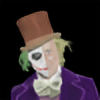 DragonJarod's avatar