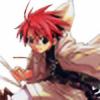 Dragonjek's avatar