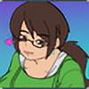 Dragonjg's avatar