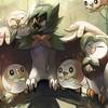DragonJokers's avatar