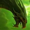 DragonJS's avatar