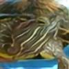 DragonKaizoku's avatar