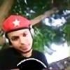 DragonKarell's avatar